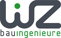 Wittig Zollinger Ingenieure GmbH