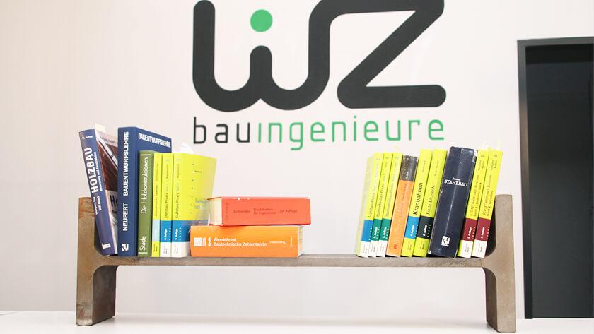 Bauzeichner/in, Bautechniker/in  oder Konstrukteur/in im Bauwesen gesucht!